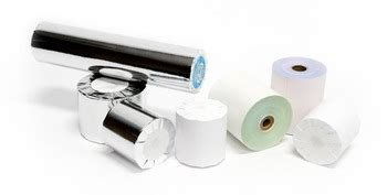 Kertas Linen Roll thermal paper buy thermal paper rolls 80x80 product on alibaba