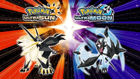 Kaset 3ds Ultra Sun new ultra sun and ultra moon announcements appear during nintendo direct