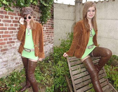 Fashion Style Duo 2 In 1 Micro Usblightning Charging Data Cable White baby kiloshop vintage 70 s suede vest kiabi tunic