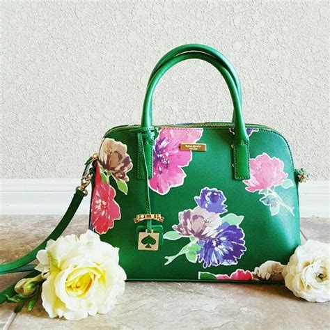 Purse Deal Kate Spade Cannes Flower Adelaide Purse by Brand New Kate Spade Brightwater Dr Sm Rachelle Nwt