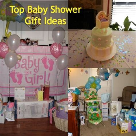 Best Baby Shower Gift Ideas by Top Baby Shower Gift Ideas For Can Be Used For A Boy