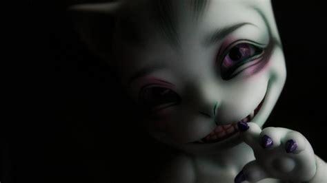 wallpaper cute evil creepy full hd wallpaper and background 1920x1080 id 93678