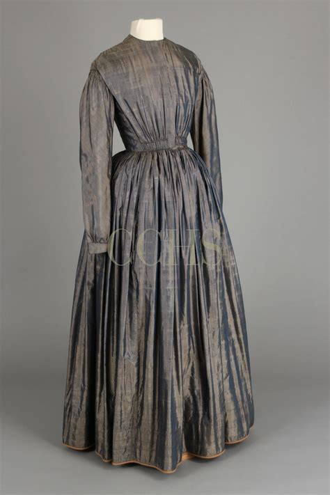 profiles chester county clothing in the 1800s chester