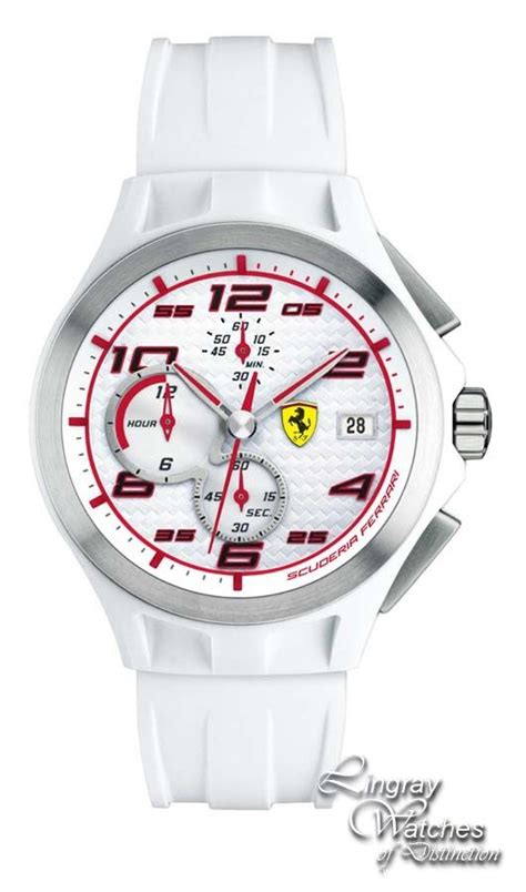 Scuderia Gold Rubber 24 best images on