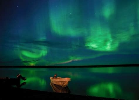 ll bean northern lights bubby and bean living creatively adventures in