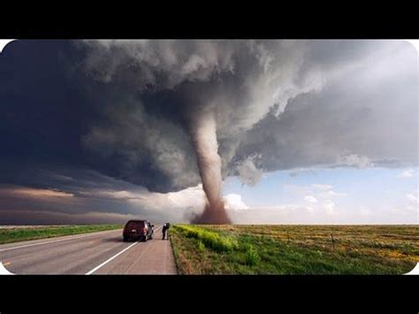 biggest tornado ever top 10 biggest tornado in the world largest tornadoes