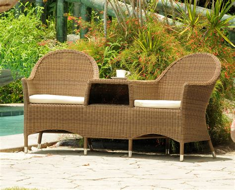 rattan couches a guide to buying rattan furniture love chic living