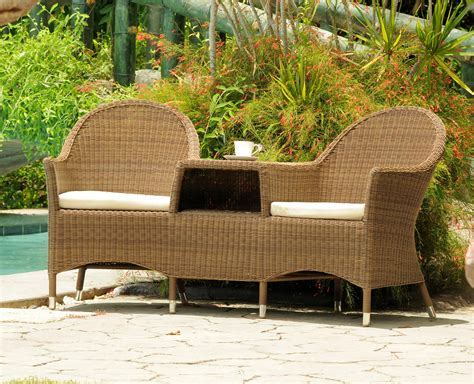A Guide to Buying Rattan Furniture   Love Chic Living