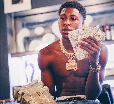 youngboy never broke again parents nba youngboy writes scary tweet after being slapped with