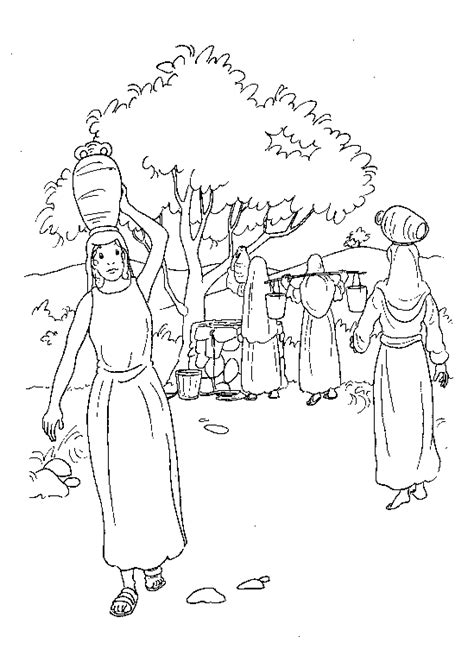 coloring book pages bible stories free coloring pages of story of job