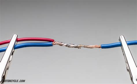 how to splice a wire into another 28 images radio and