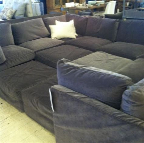 giant sofa bed giant sofa bed couches giant sofas in lounge sectional