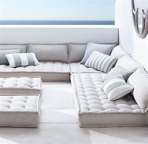 floor couch cushions best 25 floor seating ideas on pinterest floor couch