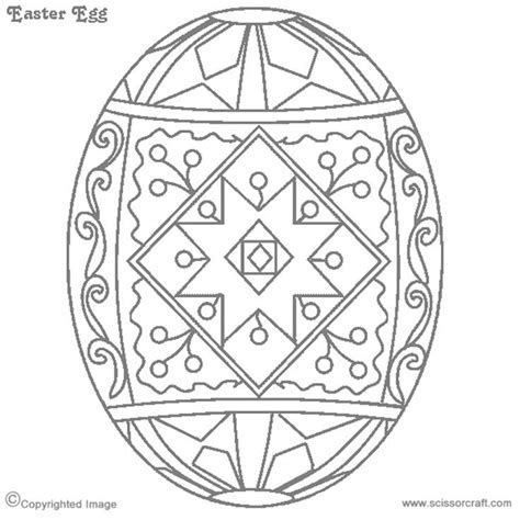 easter egg coloring pages hard get this easter egg hard coloring pages for adults 70031