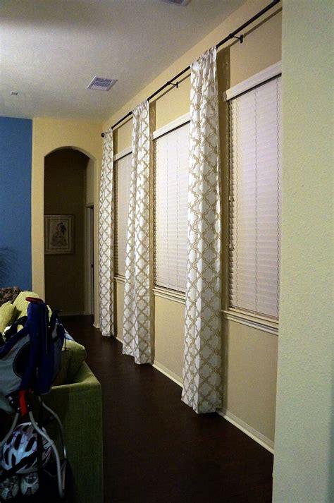 curtains for 3 windows curtains for 3 windows soozone