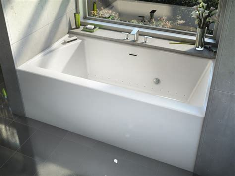 Tub Inserts For Sale Bain Ultra Citti Tub Modern Bathroom Detroit By