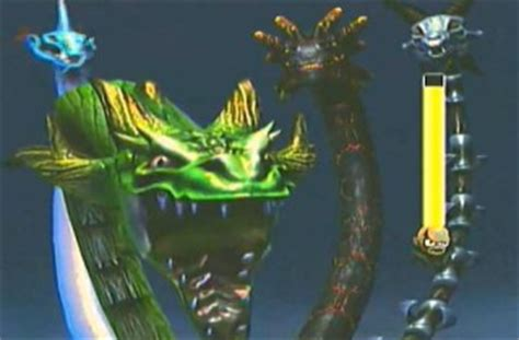 Kaos Hali Hydra F 051 hydra portal masters of skylands unite