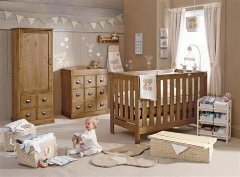 revealing remarkable tips  save  bundle  baby nursery