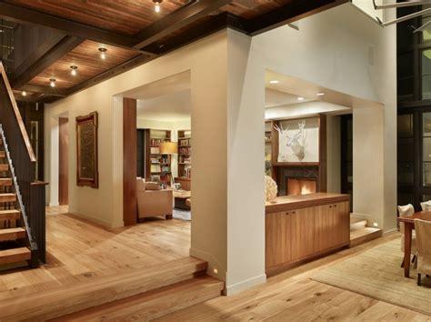 inspiration wohnzimmer wohnzimmer inspiration f 252 r eine naturbewusste einrichtung