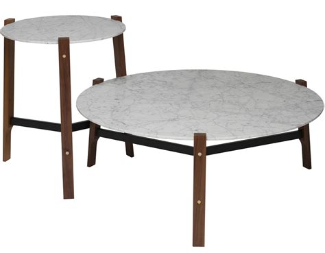 free range coffee table hivemodern