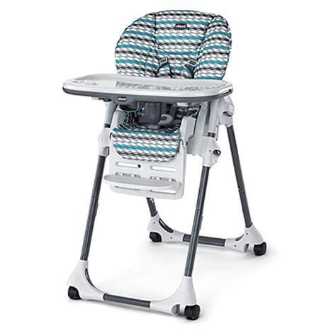 Chair For Babies Chicco Chicco Polly Se Highchair Vapor