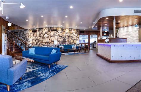 comfort inn suites san diego zoo seaworld area comfort inn suites san diego zoo seaworld area in san