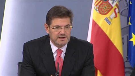 destituyen a un vicepresidente de consejo de ministros de cuba intervenci 243 n del ministro de justicia rafael catal 225 tras