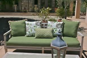 Patio Dining Sets Home Depot by Home Depot Patio Furniture Cushions Marceladick Com