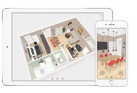 free kitchen design software for ipad room planner app best kitchen design software for ipad