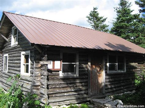 New Hshire Cabin Cing by Doublehead Mountain New Hshire New S Alpine Ccc Ski Trails