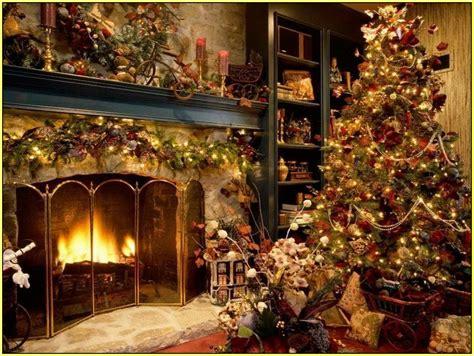fashioned decorations fashioned decorations on vaporbullfl
