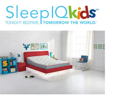 how long does a sleep number bed last looking forward after select comfort s dazzling q3