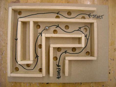 images  wood crafts kids  pinterest toys
