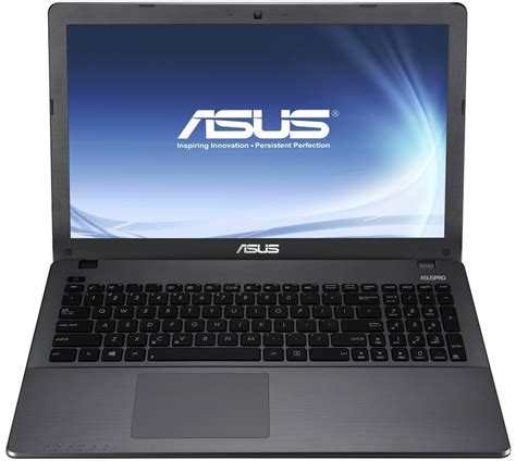 Asus Laptop With Sonicmaster asus p550ca xx391g 15 6 quot i5 notebook win7pro win8pro computer alliance