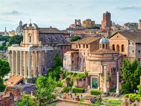 cheap travel packages to rome italy lifehacked1st