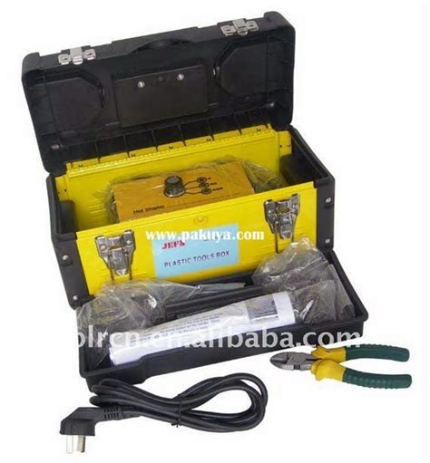 lowe s fiberglass bathtub repair kit lowe s fiberglass bathtub repair kit ayanahouse