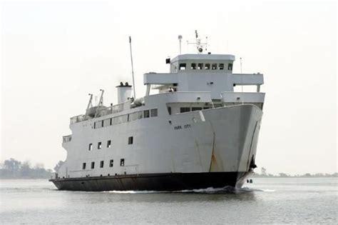 ferry boat bridgeport ferry from bridgeport to port jefferson long island ny