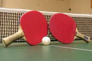 tisch tennis trainingszeiten tischtennis sc bayer 05 uerdingen e v