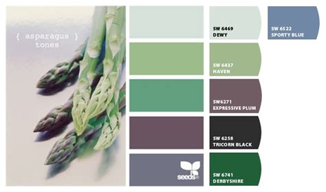 colors that go with plum sherwin williams expressive plum in master bath colors