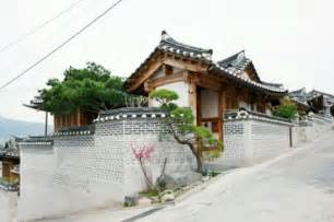 Home Design Korean Style by Korean Home Where Tradition Meets Modernism Wave Avenue