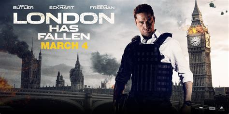 fallen film rating movie review london has fallen film momatic reviews