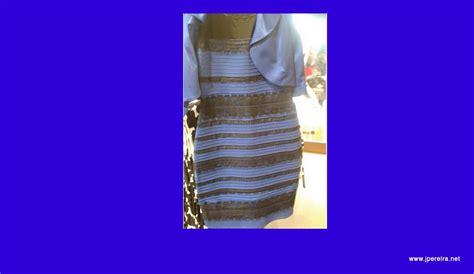 azul y negro o dorado y blanco de qu color ves este el viral del color del vestido azul y negro o blanco y