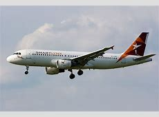 SmartLynx Airlines – Wikipedia Easyjet