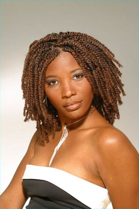 Types Of Braids For American Hair by 52 Hair Braiding Styles And Images Beautified