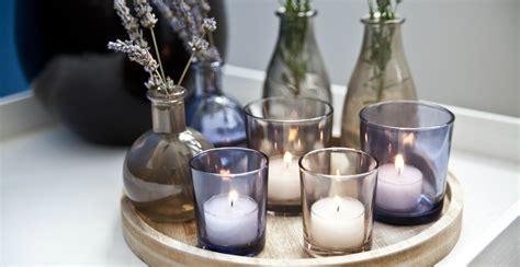 centrotavola candele dalani centrotavola con candele per i dettagli
