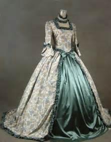 best 25 18th century clothing ideas on pinterest 18th