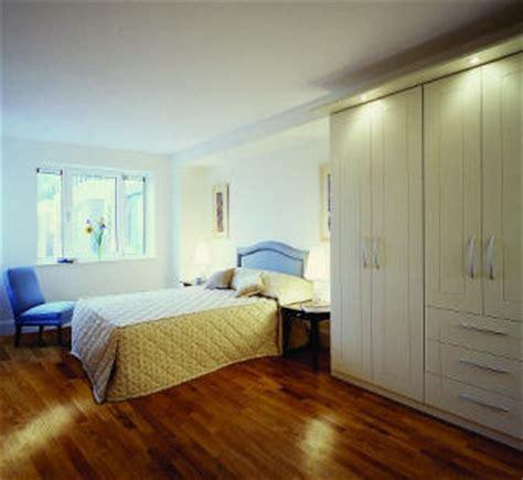 Bedroom Interior Design Guide Interior Design Tips On Bedroom Decoration