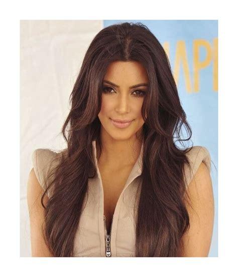 ombre hair extensions uniwigs wigs human hair kim kardashian wave virgin remy human hair lace wig