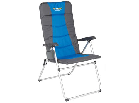 Chair Position by C Chairs At Equipoutdoors
