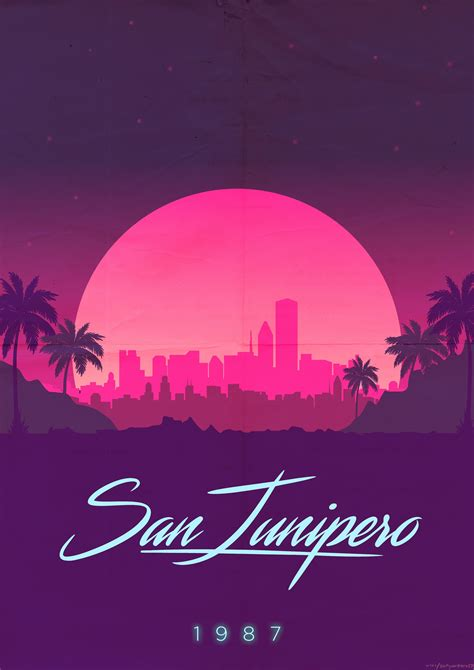themes in black mirror san junipero wallpapers wallpaper cave